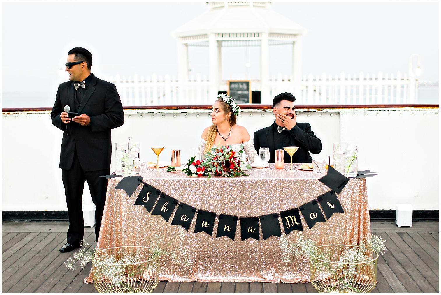 Queen_Mary_Long_Beach_Wedding_Photography_0500.jpg