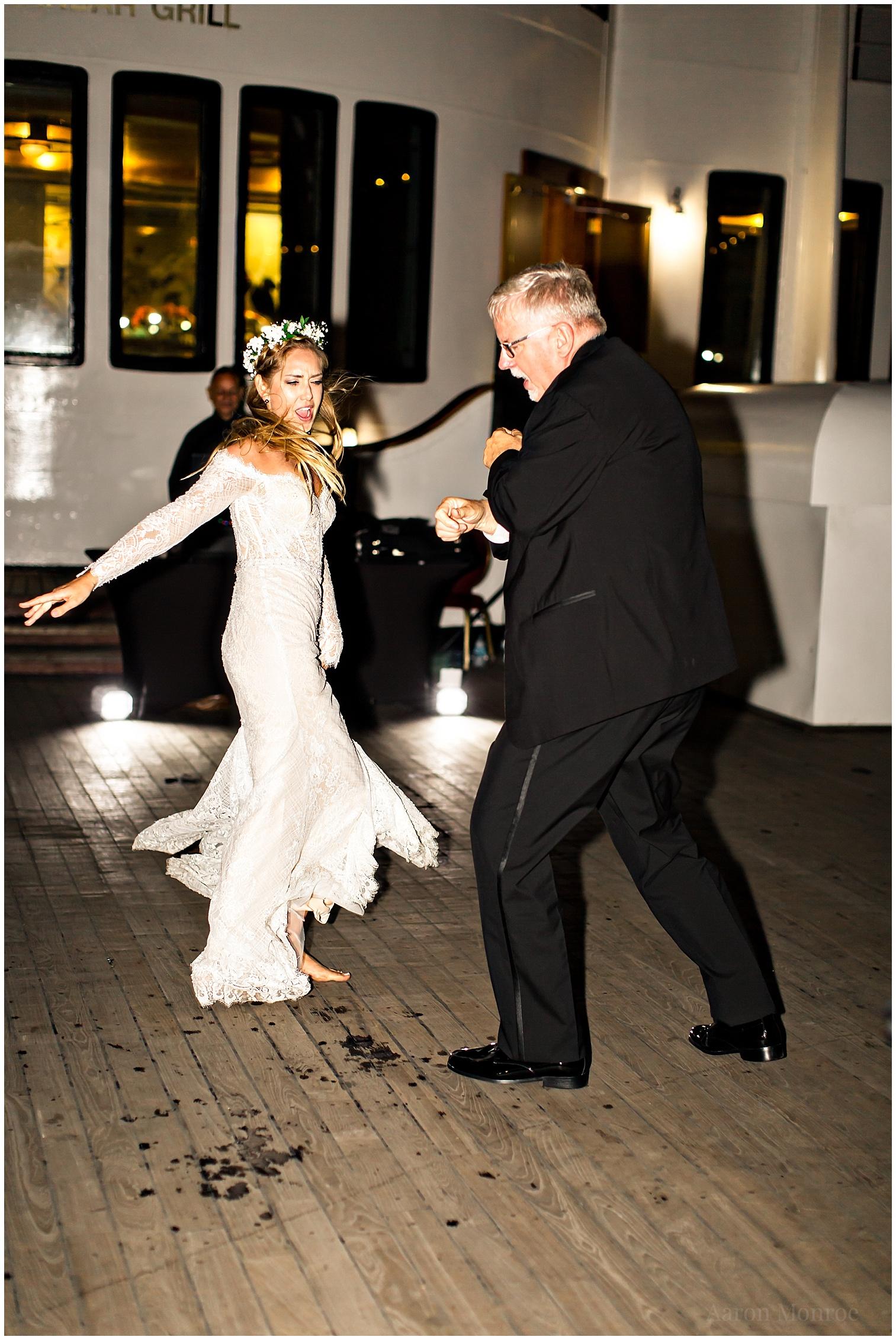 Queen_Mary_Long_Beach_Wedding_Photography_0502.jpg