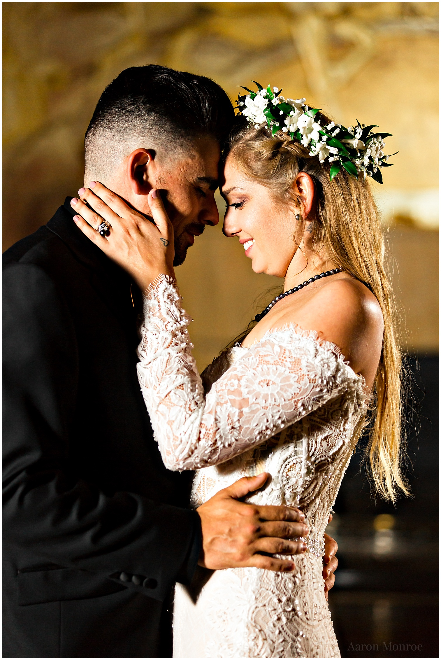 Queen_Mary_Long_Beach_Wedding_Photography_0505.jpg