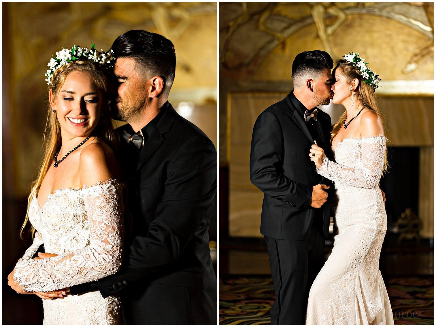Queen_Mary_Long_Beach_Wedding_Photography_0506.jpg