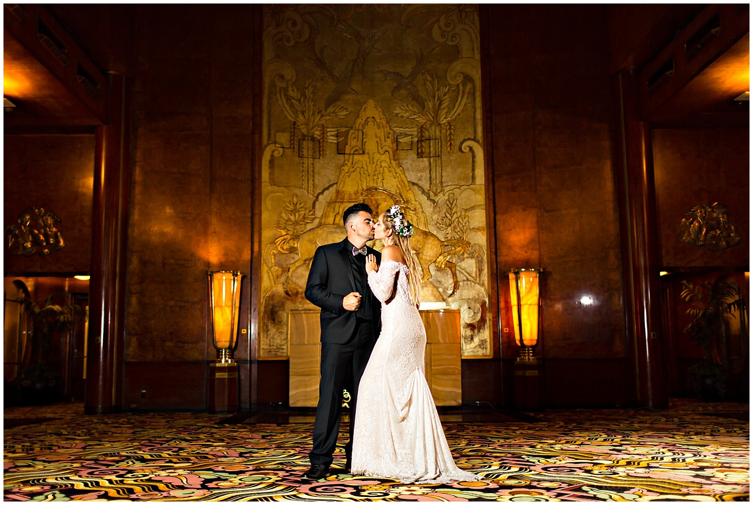 Queen_Mary_Long_Beach_Wedding_Photography_0508.jpg