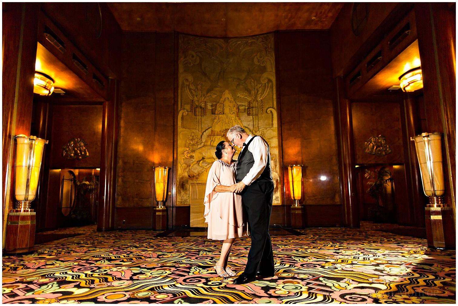 Queen_Mary_Long_Beach_Wedding_Photography_0510.jpg