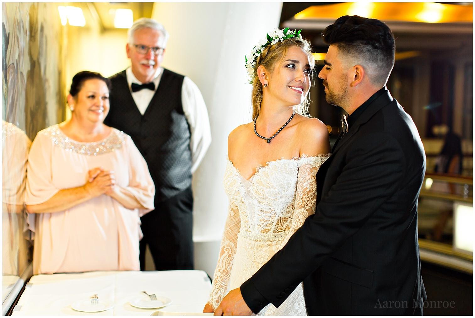 Queen_Mary_Long_Beach_Wedding_Photography_0512.jpg