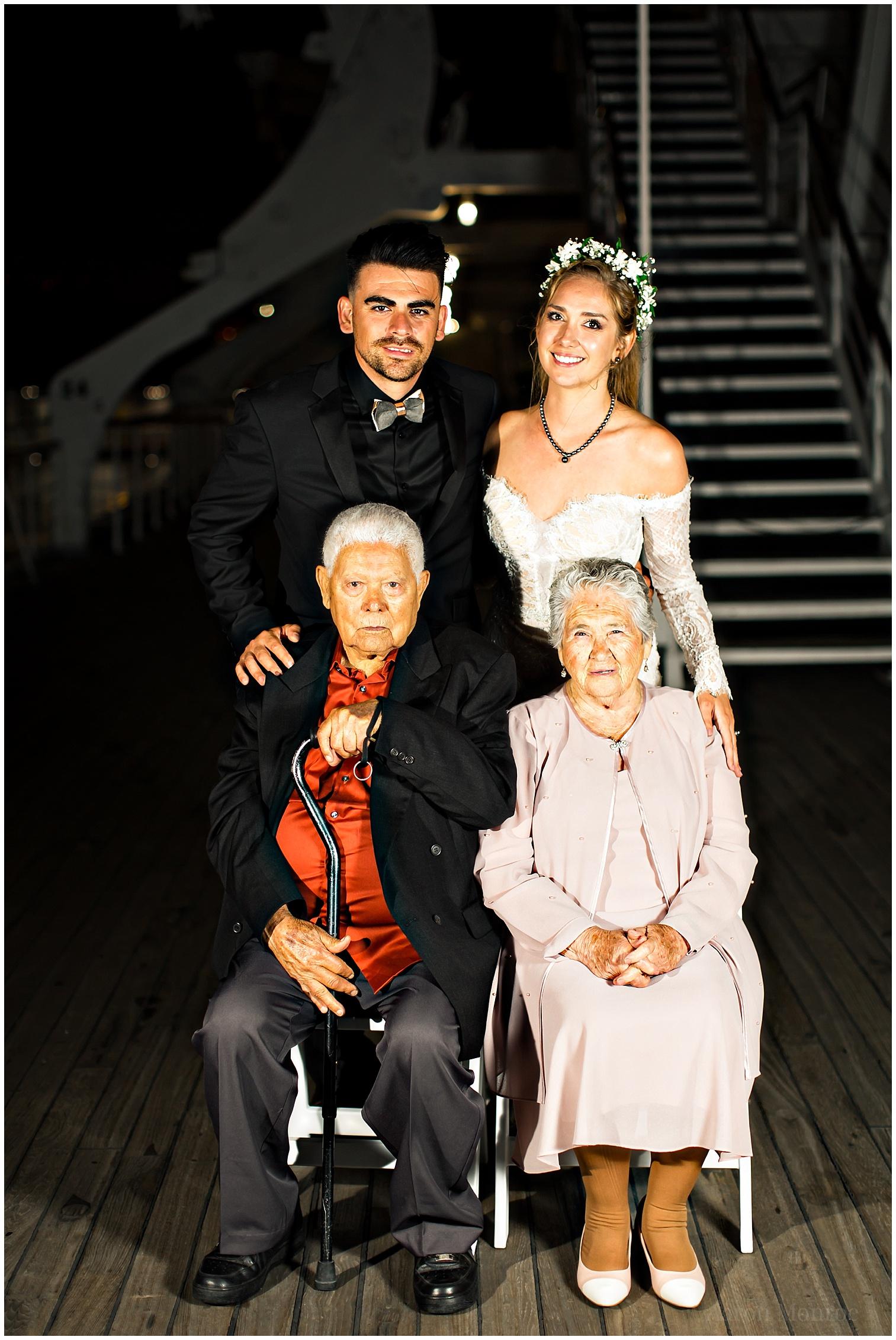 Queen_Mary_Long_Beach_Wedding_Photography_0511.jpg