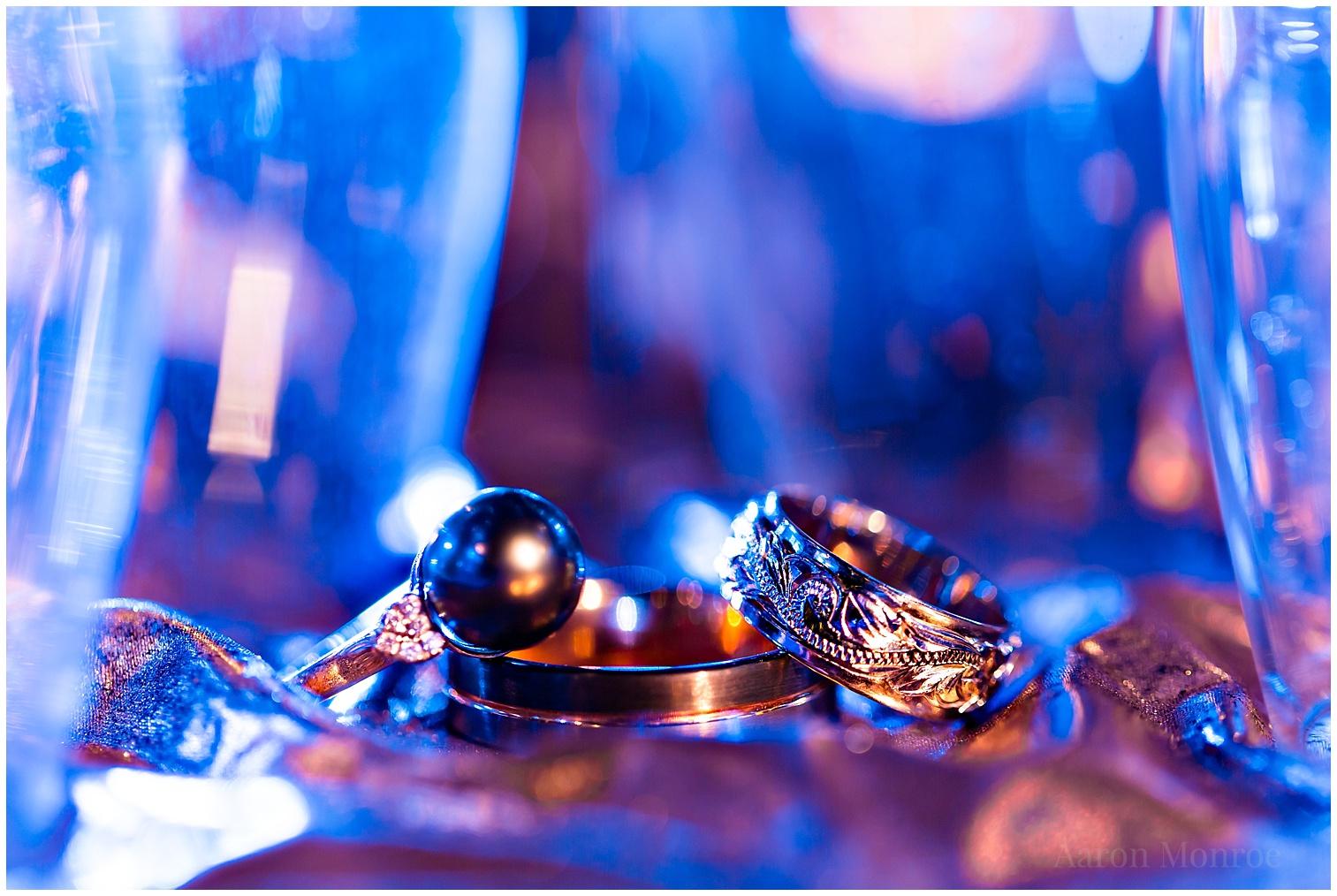 Queen_Mary_Long_Beach_Wedding_Photography_0513.jpg