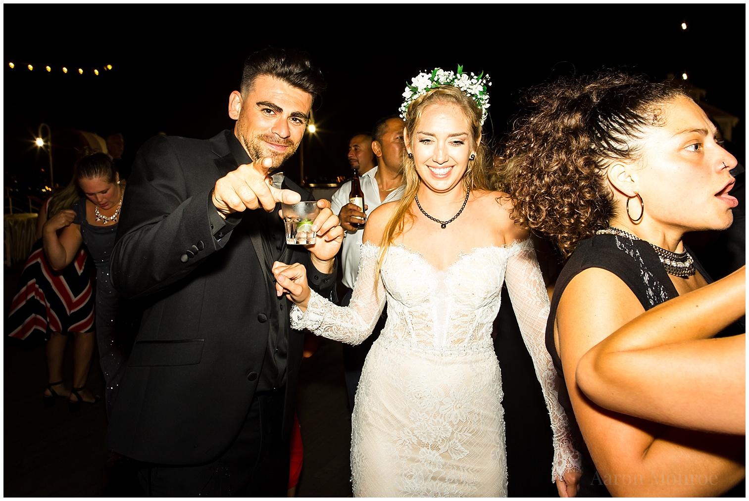 Queen_Mary_Long_Beach_Wedding_Photography_0514.jpg