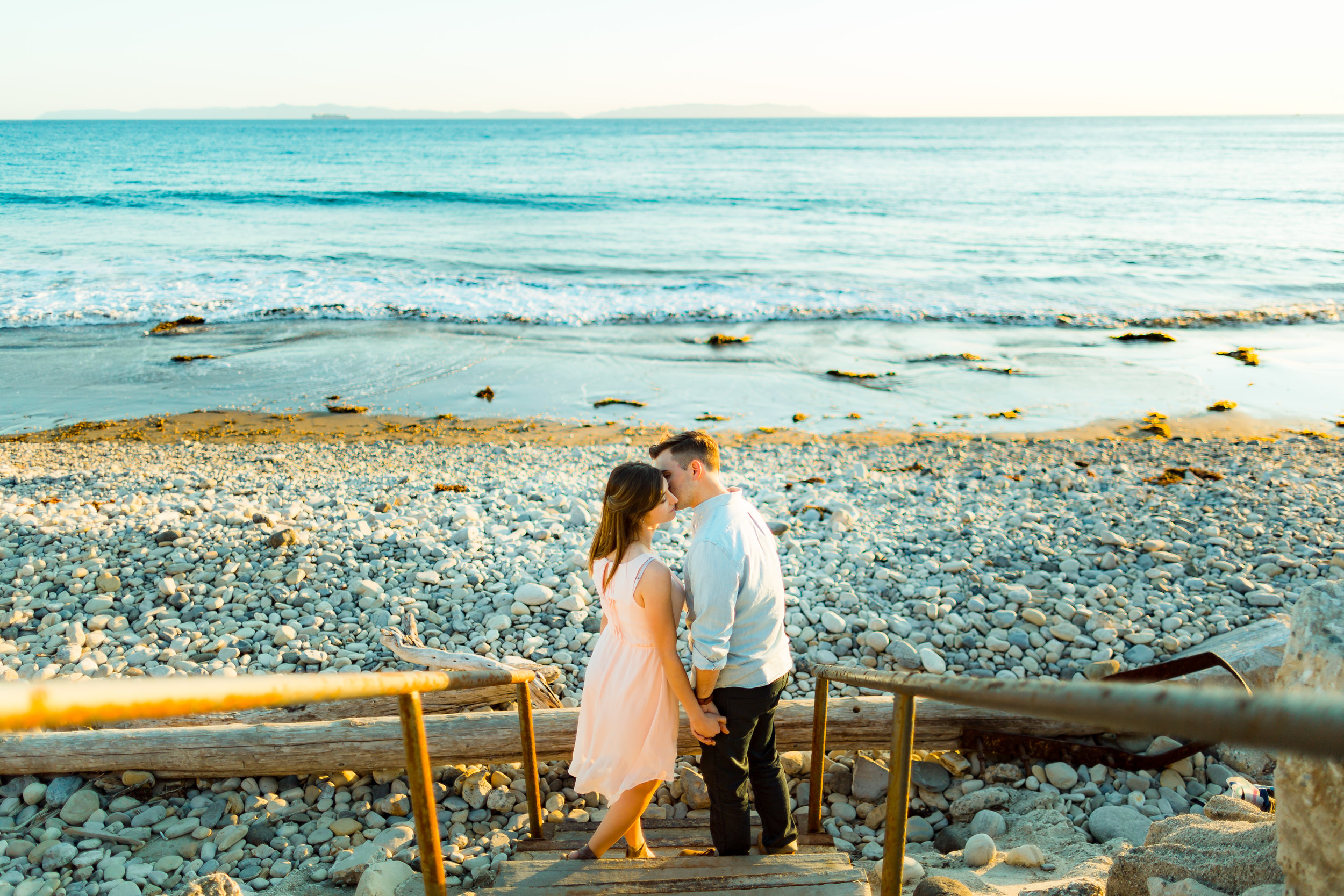 Abalone_Cove_Engagement-0049.jpg