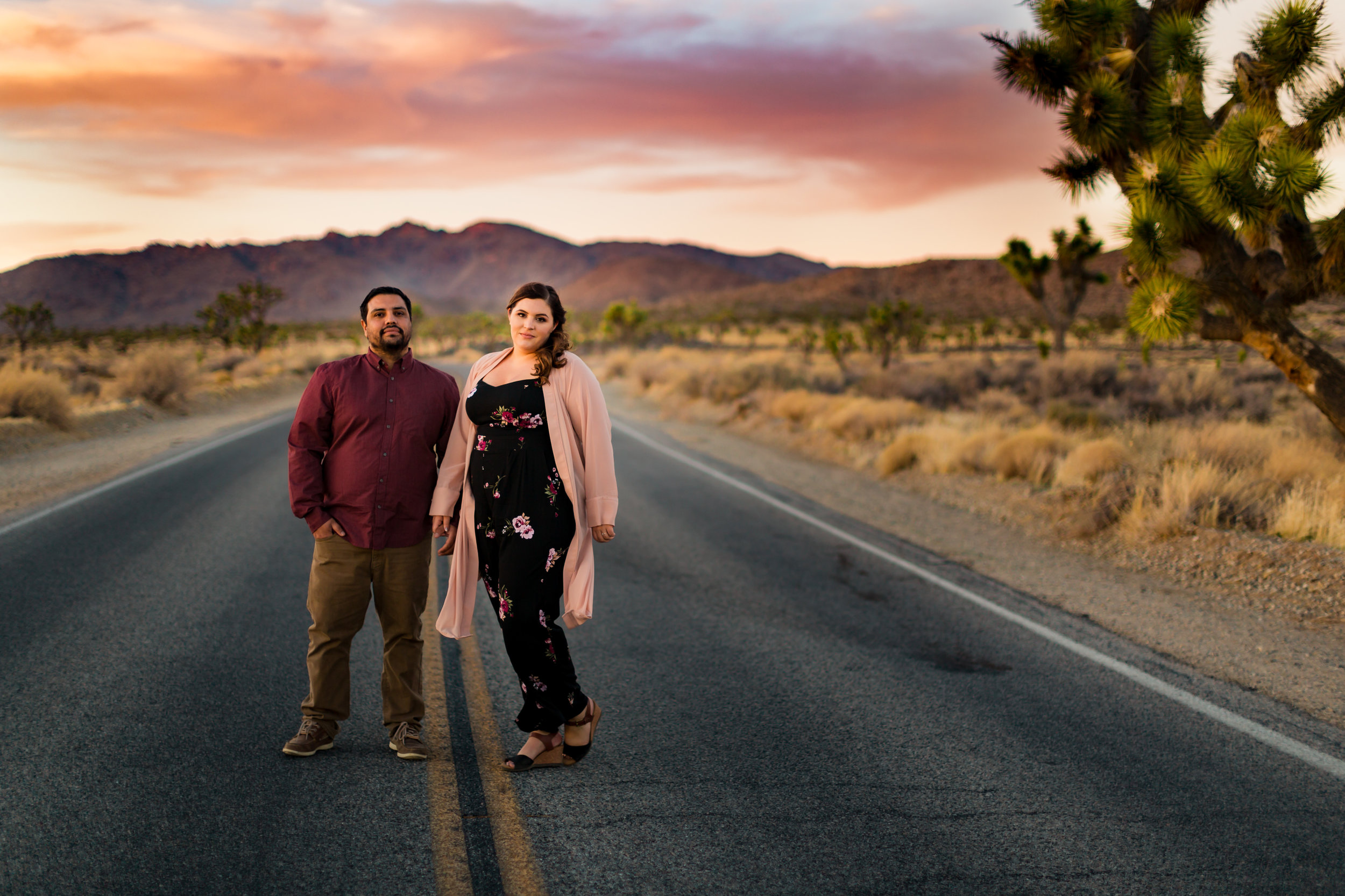 Joshua_Tree_Engagement-51.jpg