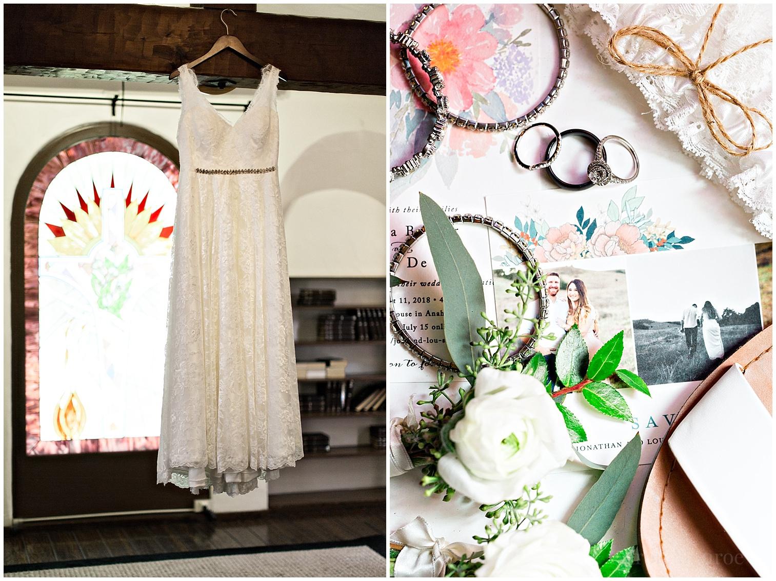 Griffith_House_Wedding_Photography_0528.jpg