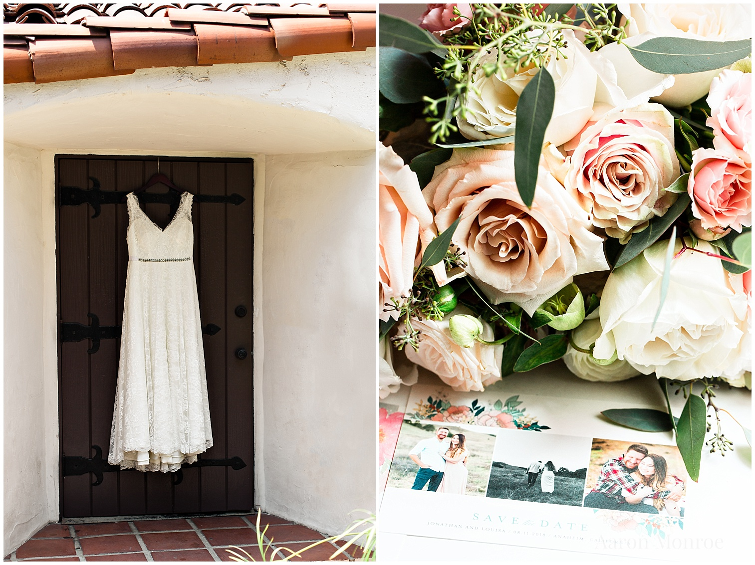 Griffith_House_Wedding_Photography_0531.jpg