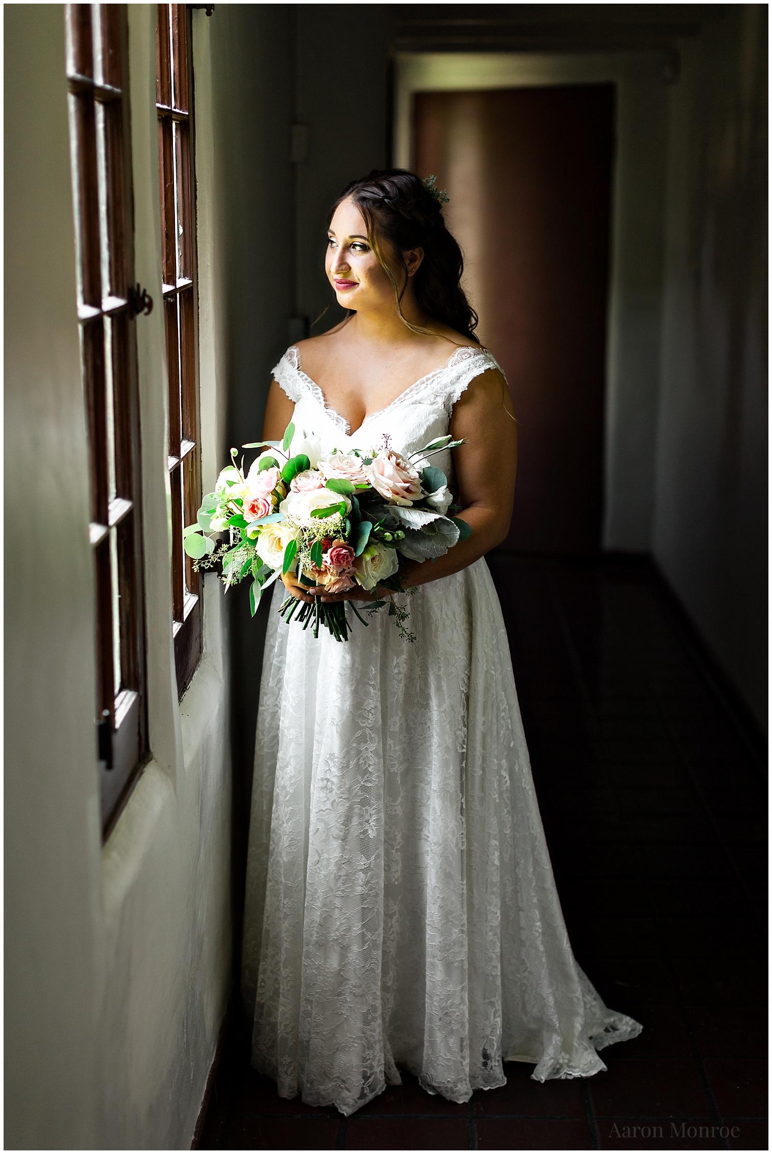 Griffith_House_Wedding_Photography_0541.jpg