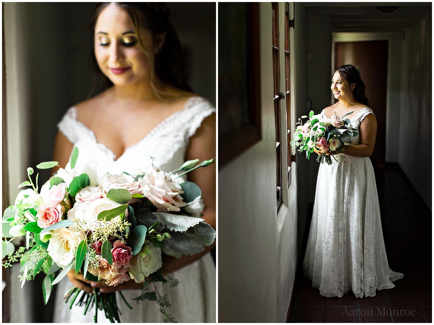 Griffith_House_Wedding_Photography_0543.jpg