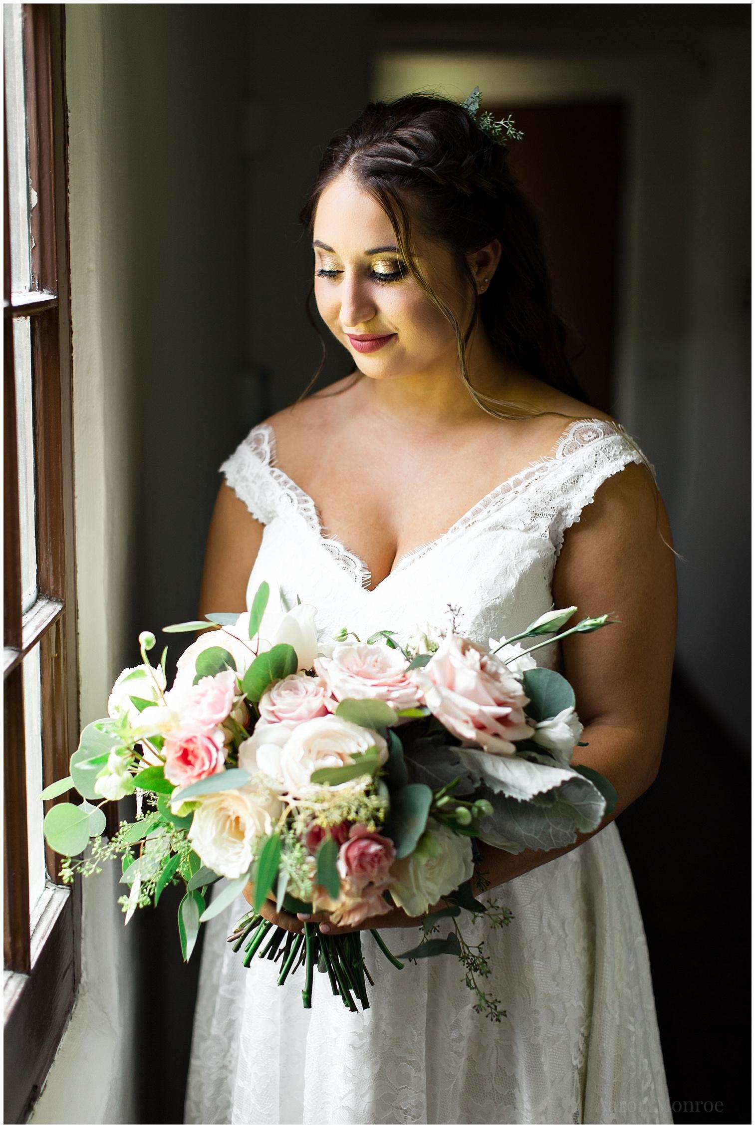 Griffith_House_Wedding_Photography_0542.jpg