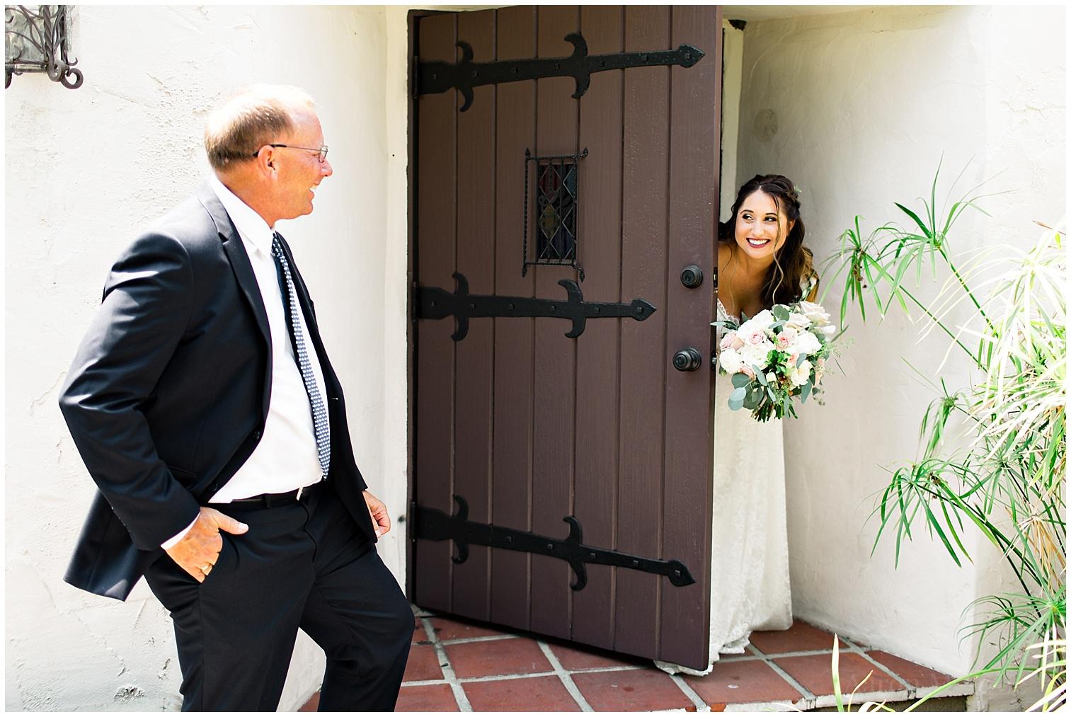 Griffith_House_Wedding_Photography_0546.jpg