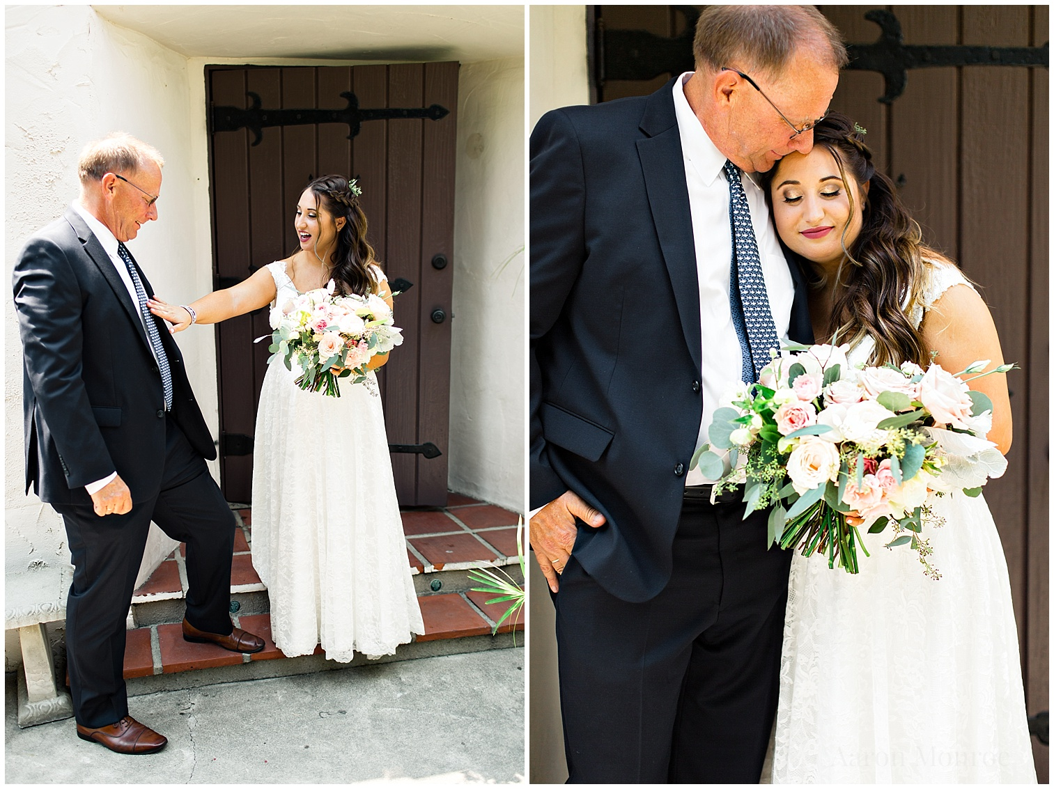 Griffith_House_Wedding_Photography_0547.jpg