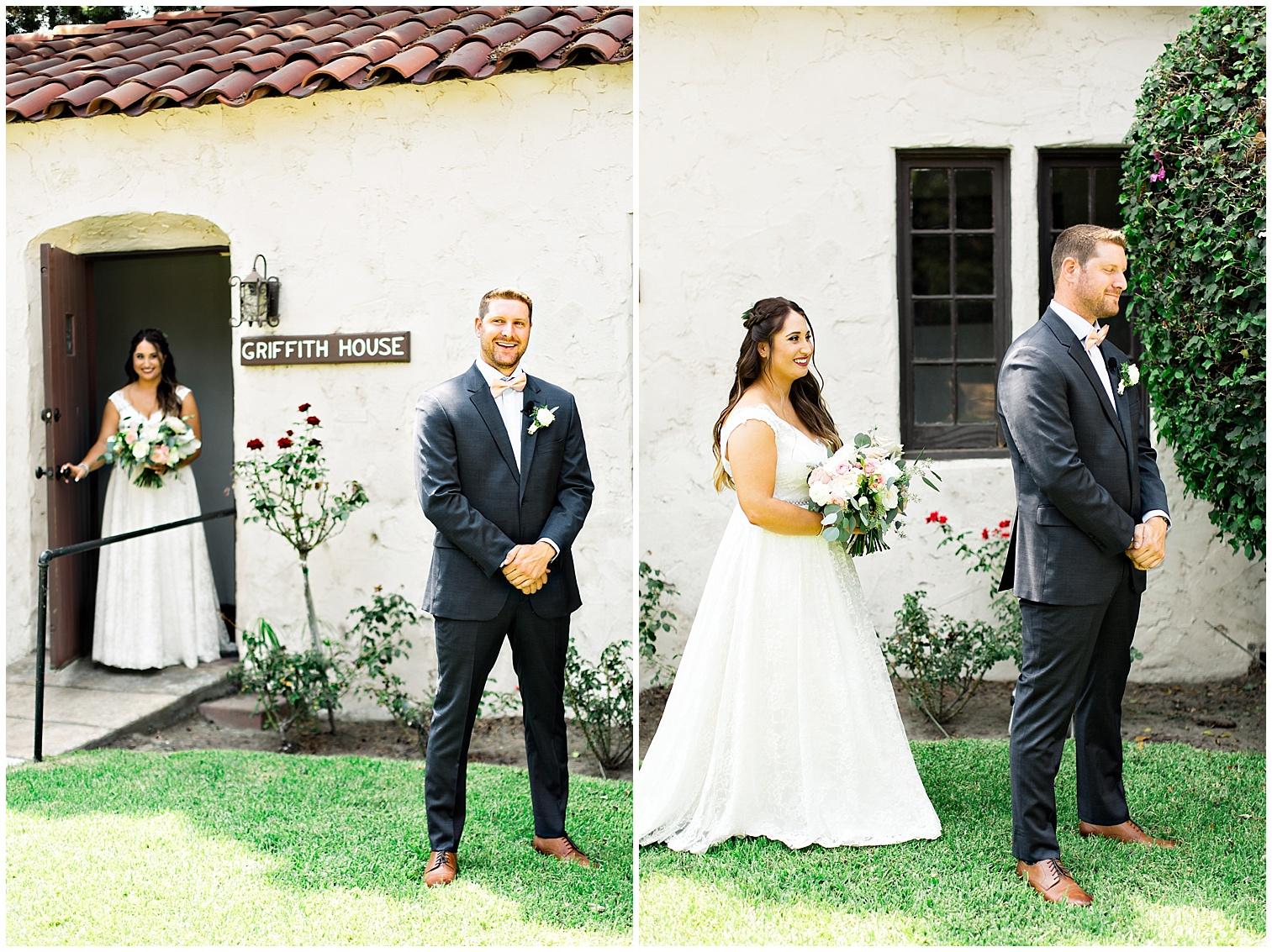 Griffith_House_Wedding_Photography_0548.jpg