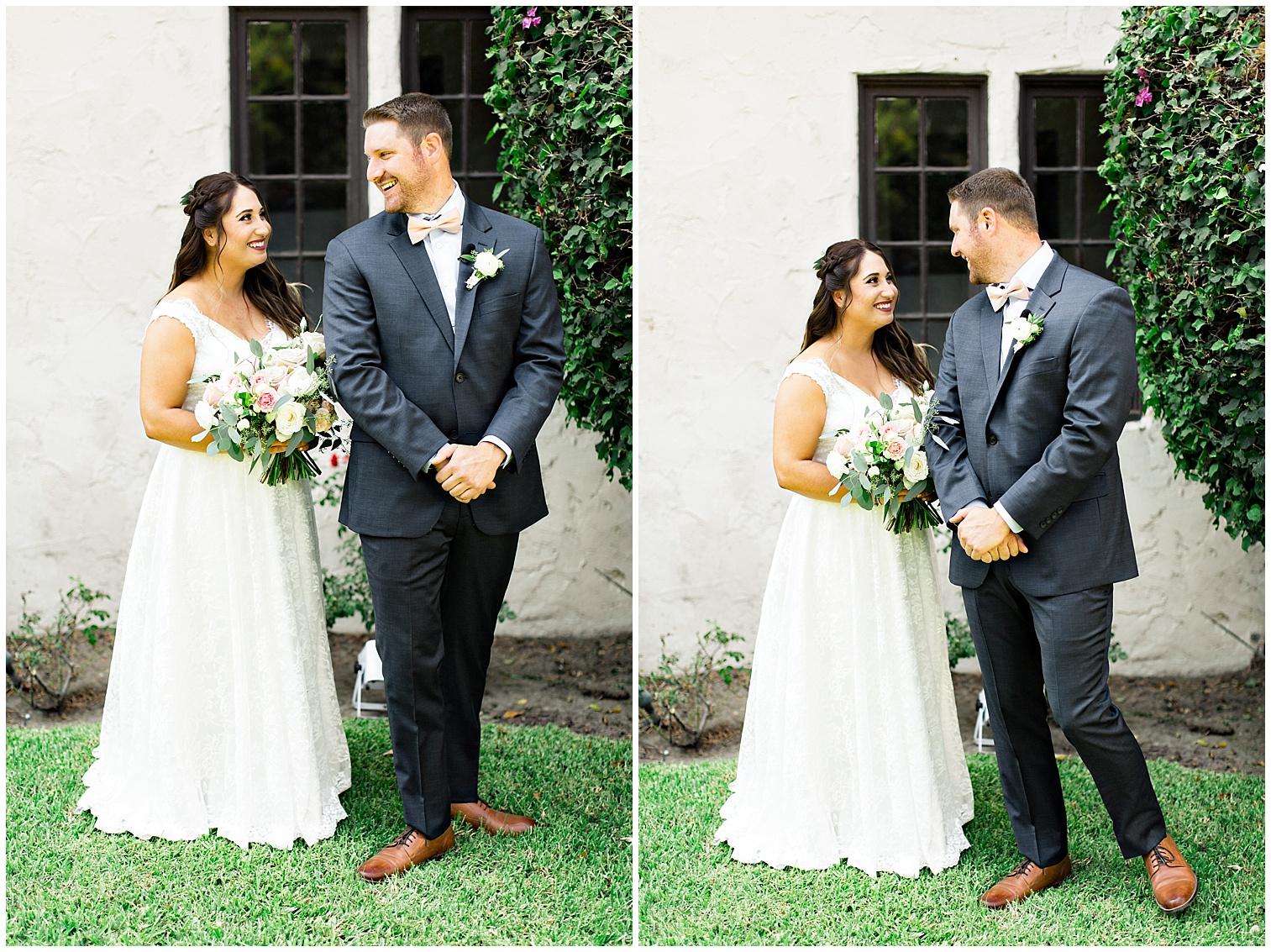 Griffith_House_Wedding_Photography_0549.jpg