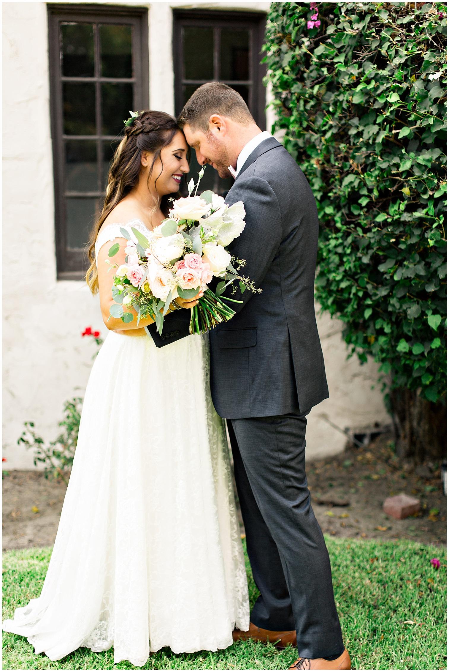 Griffith_House_Wedding_Photography_0551.jpg