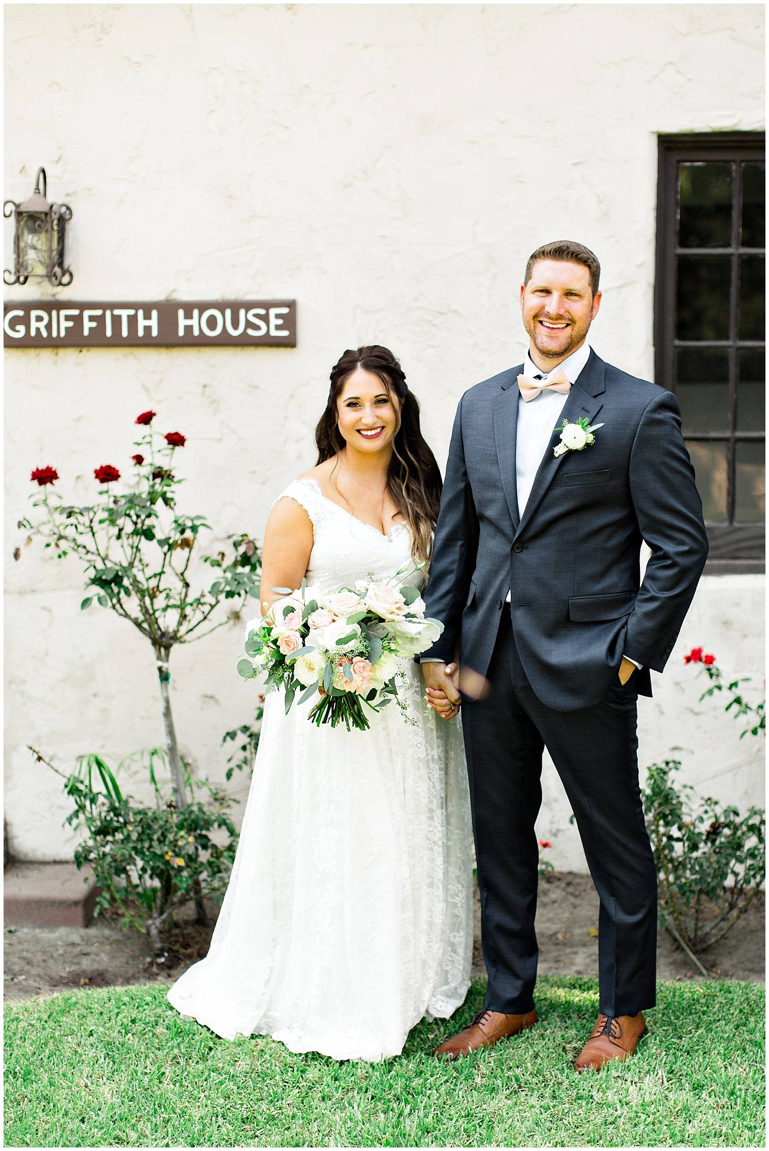 Griffith_House_Wedding_Photography_0553.jpg