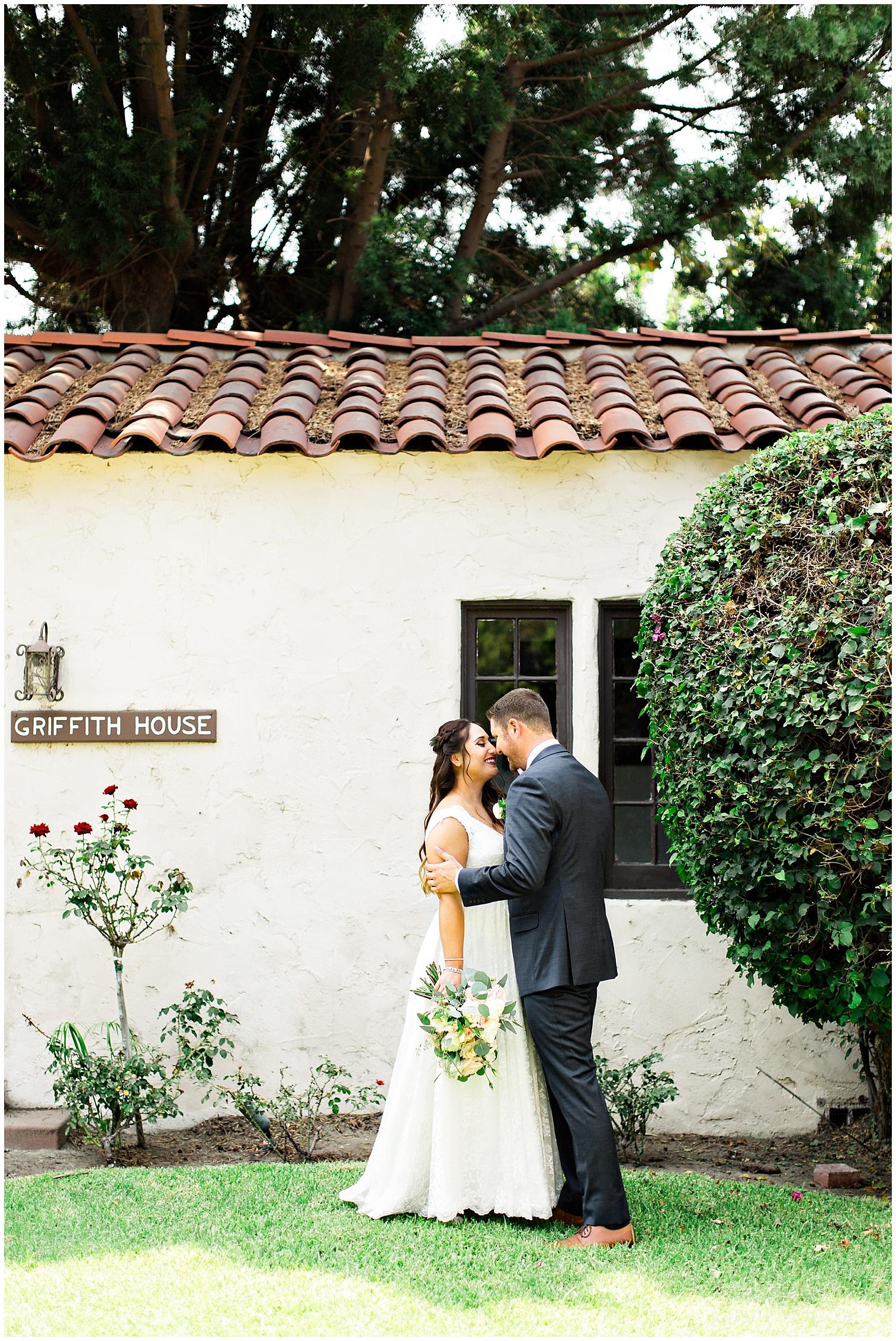 Griffith_House_Wedding_Photography_0552.jpg