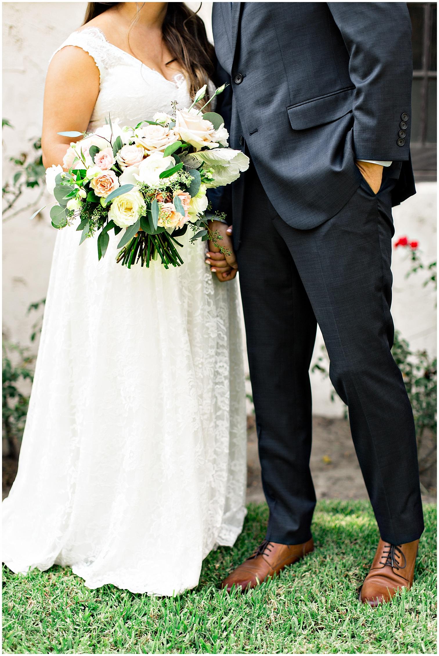 Griffith_House_Wedding_Photography_0554.jpg