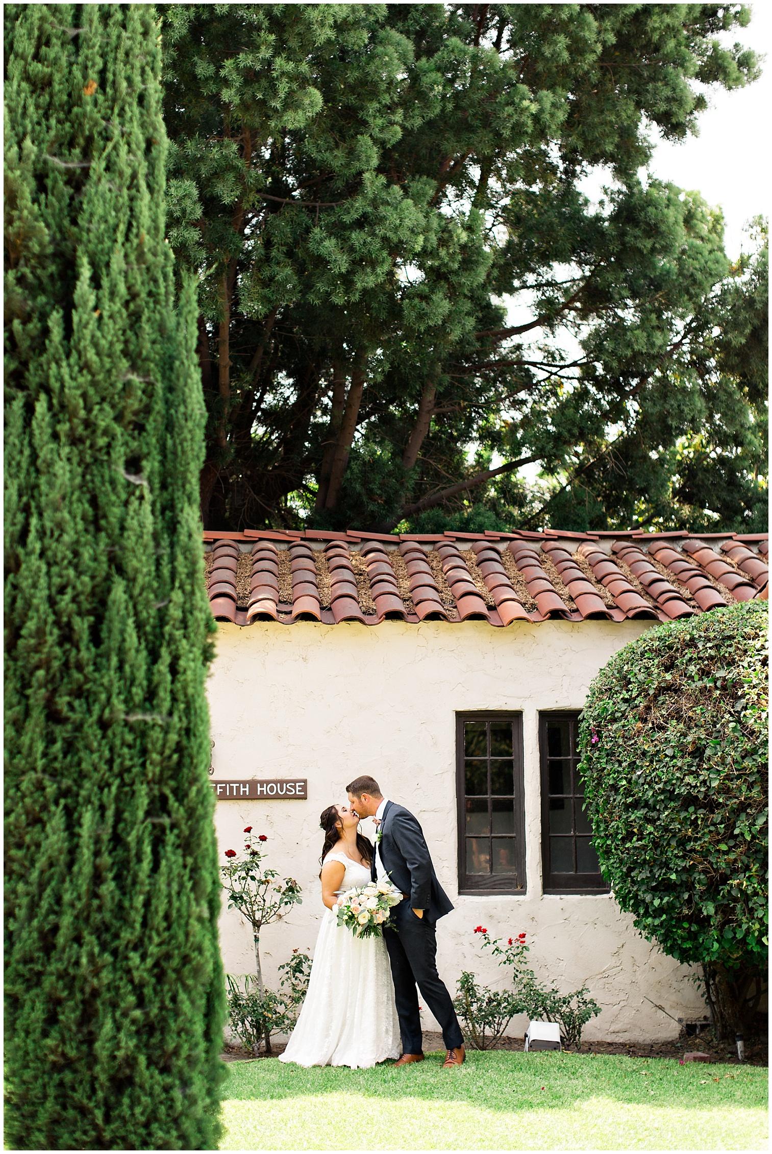 Griffith_House_Wedding_Photography_0555.jpg