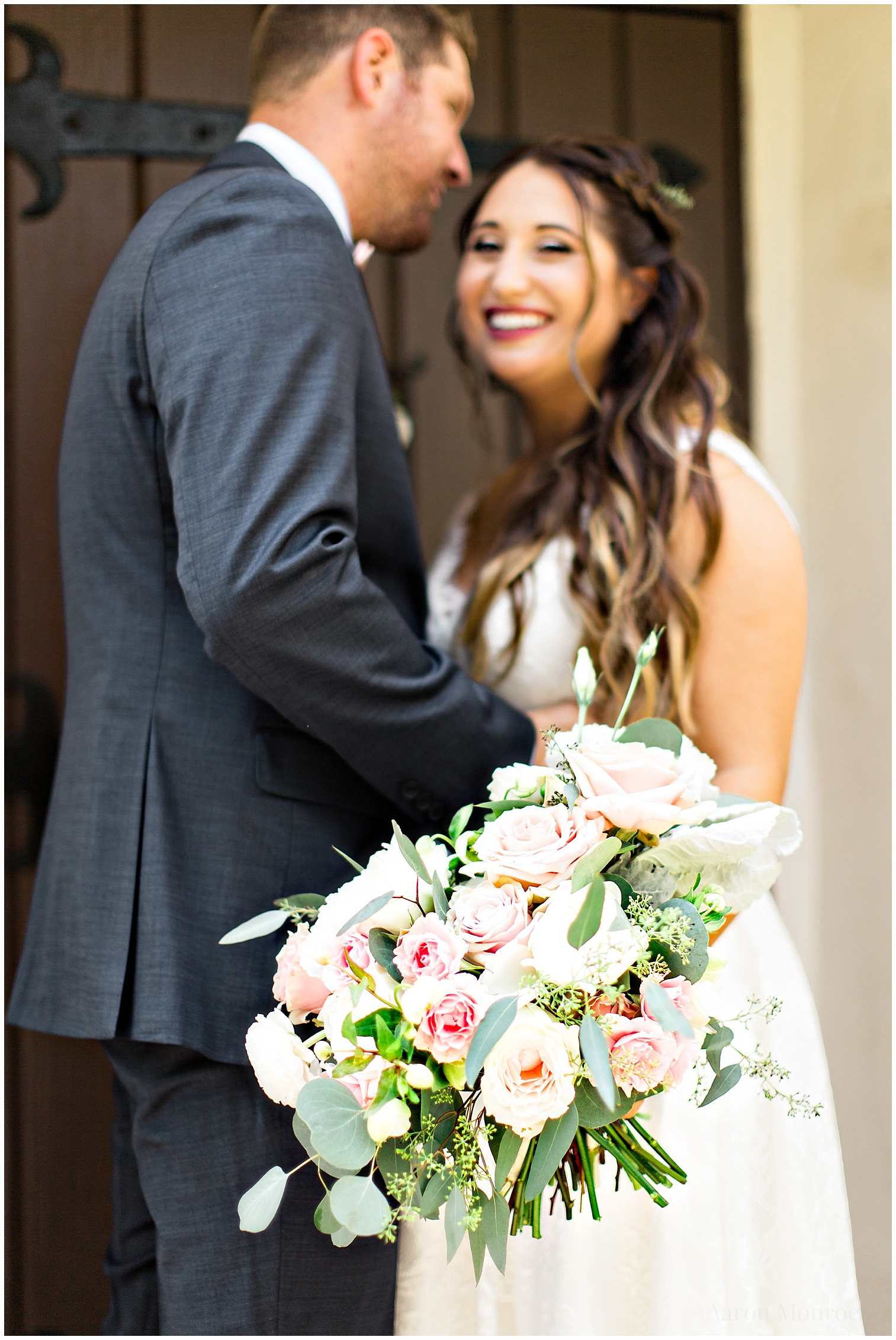 Griffith_House_Wedding_Photography_0557.jpg