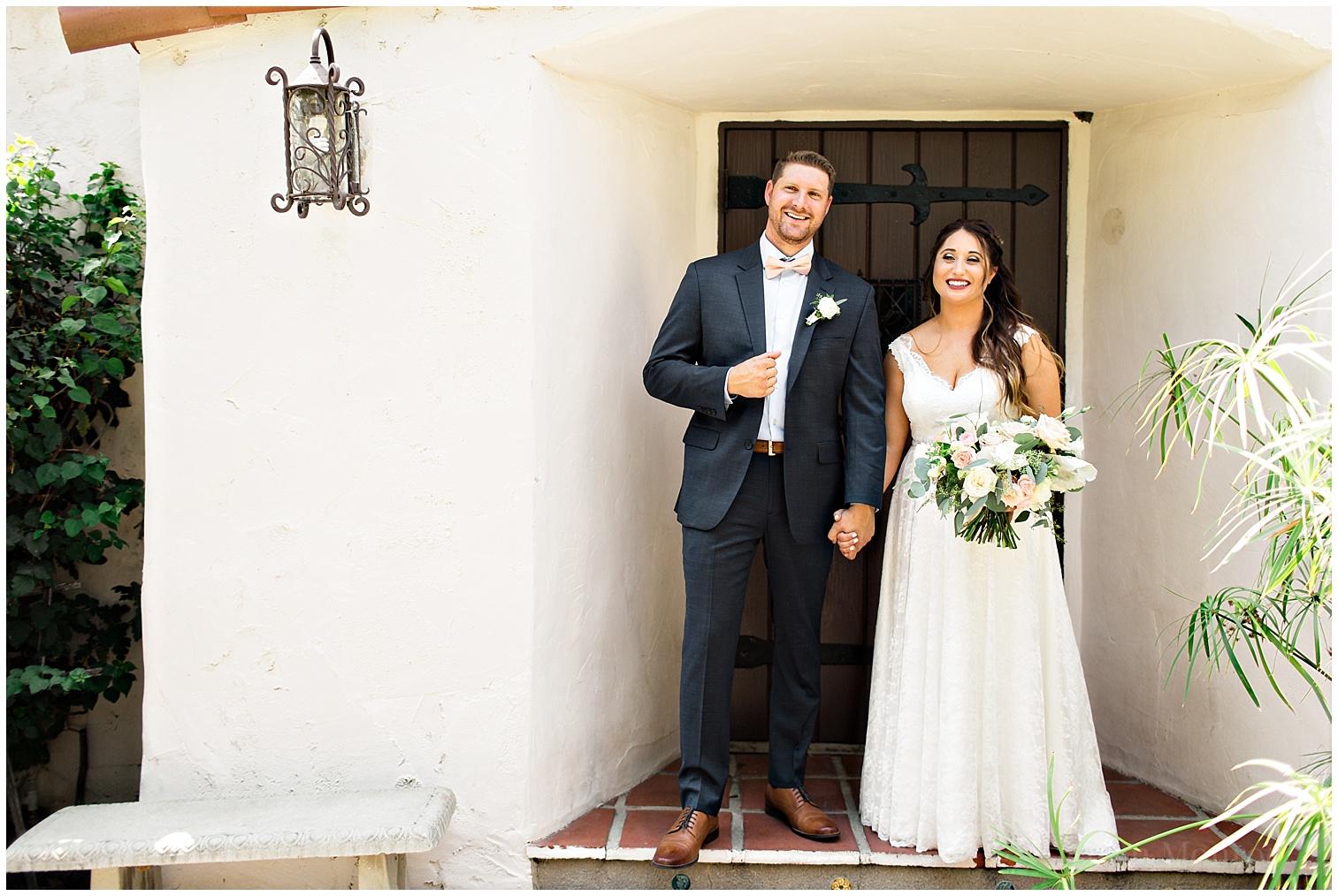 Griffith_House_Wedding_Photography_0559.jpg