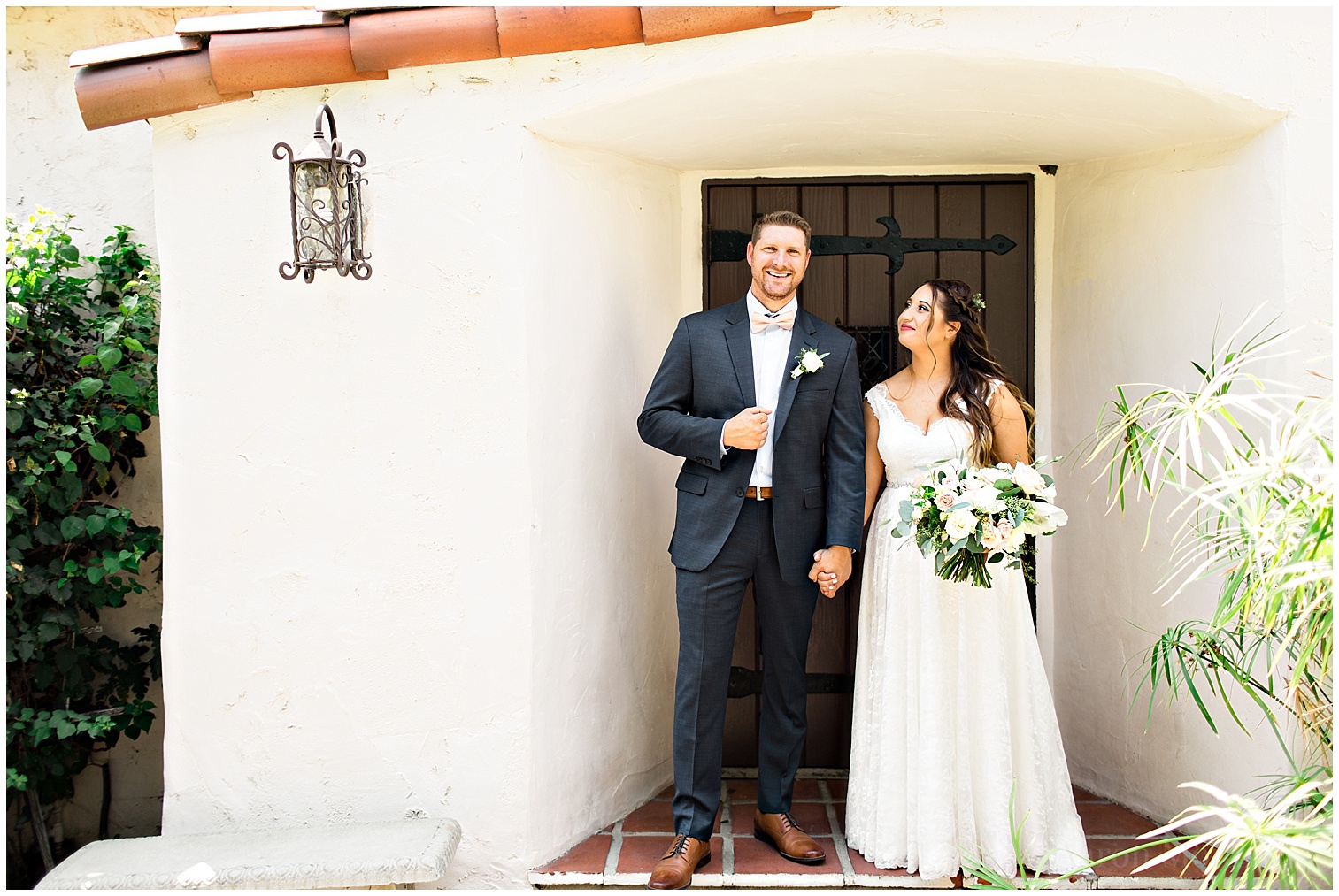 Griffith_House_Wedding_Photography_0560.jpg