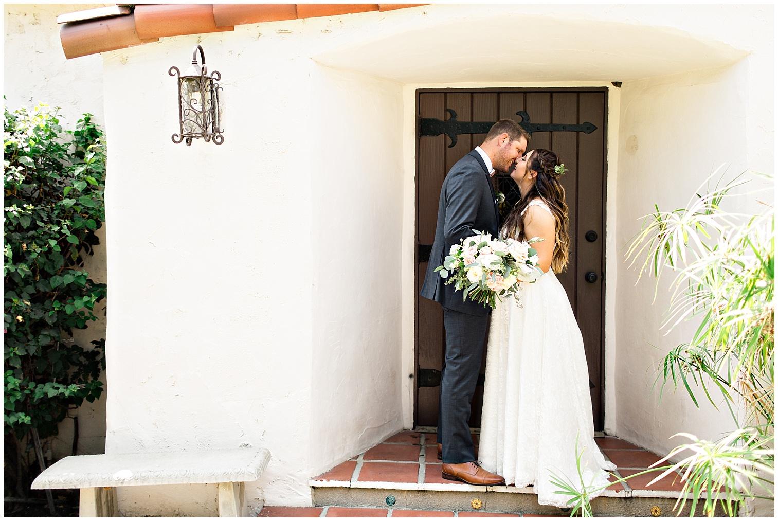 Griffith_House_Wedding_Photography_0561.jpg