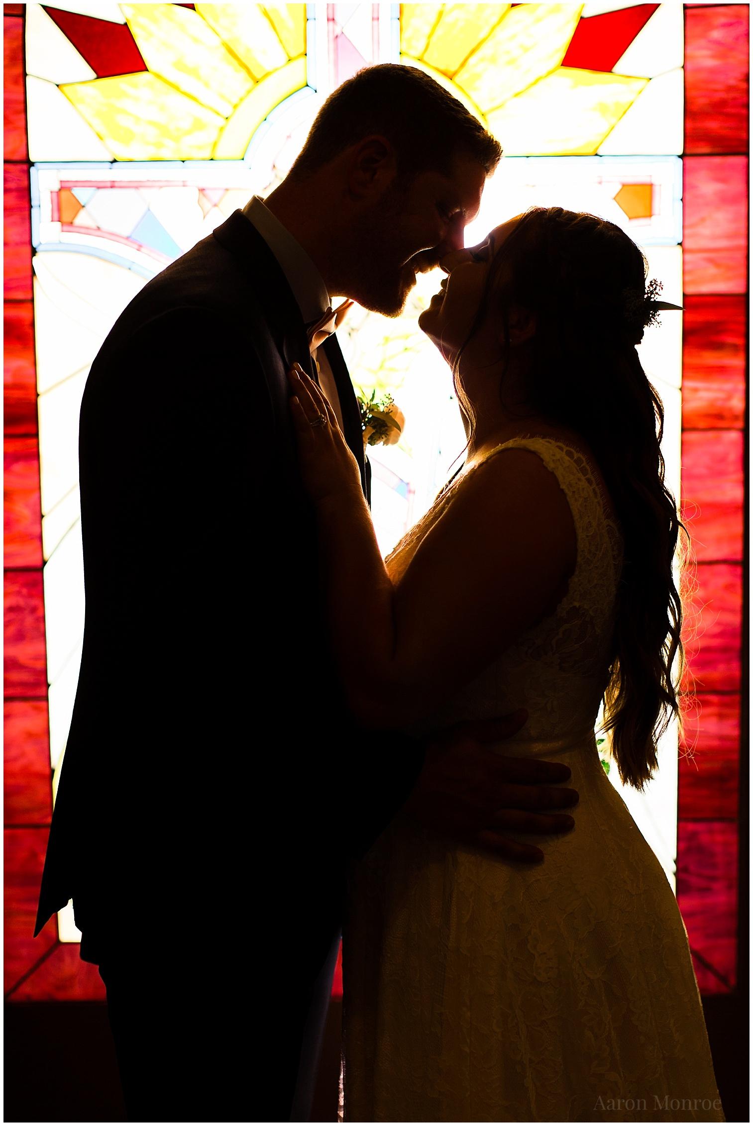Griffith_House_Wedding_Photography_0562.jpg