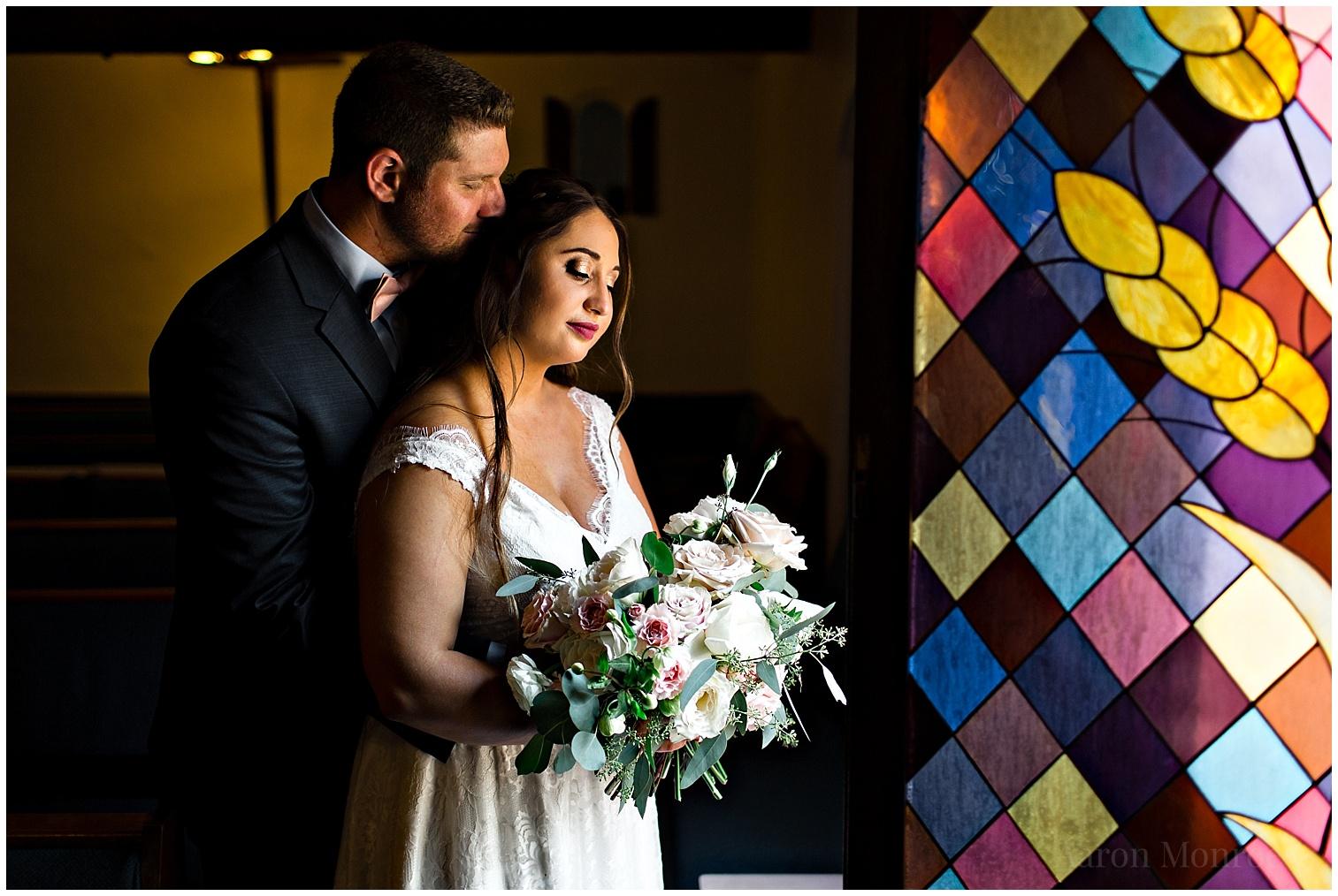 Griffith_House_Wedding_Photography_0563.jpg