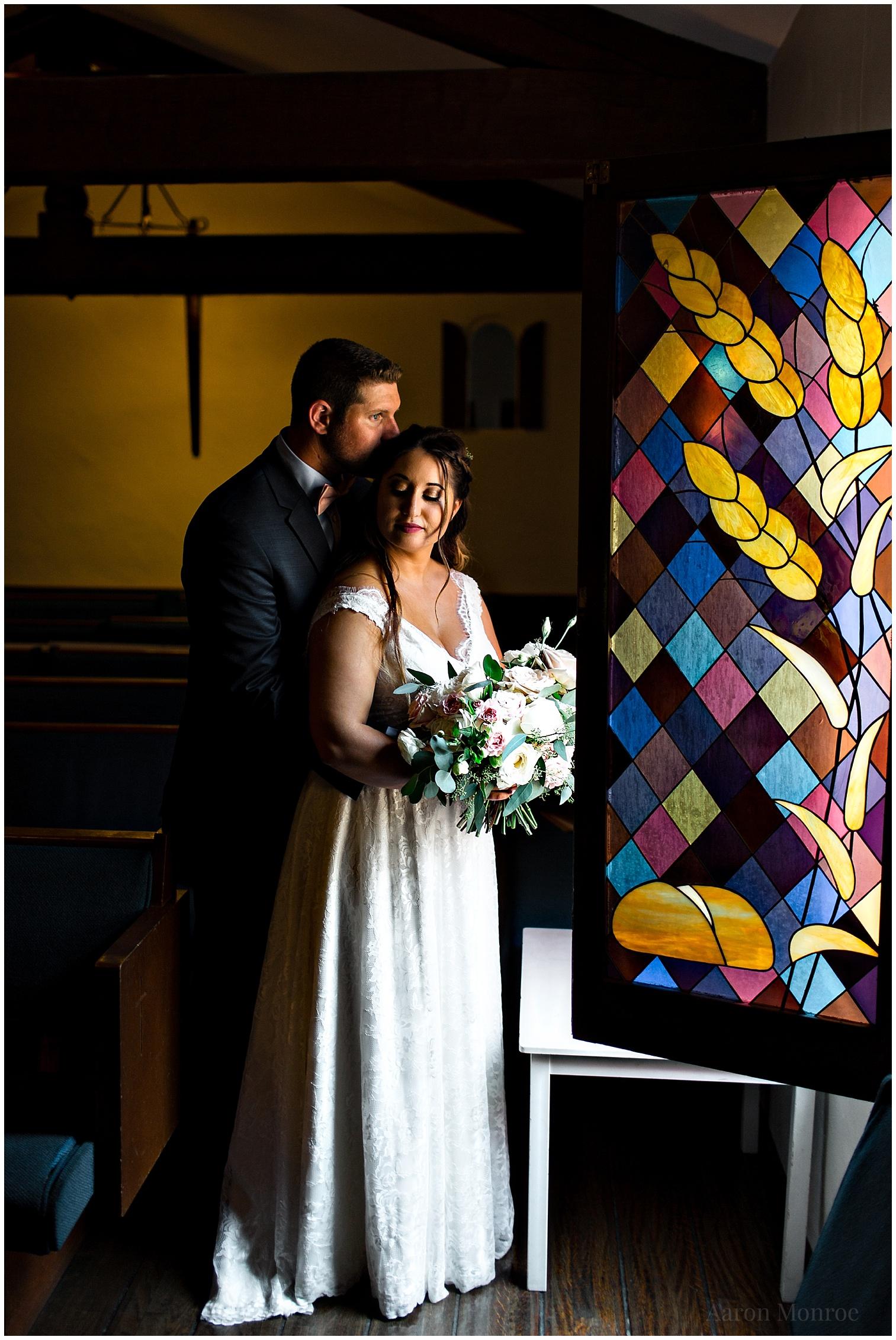 Griffith_House_Wedding_Photography_0564.jpg