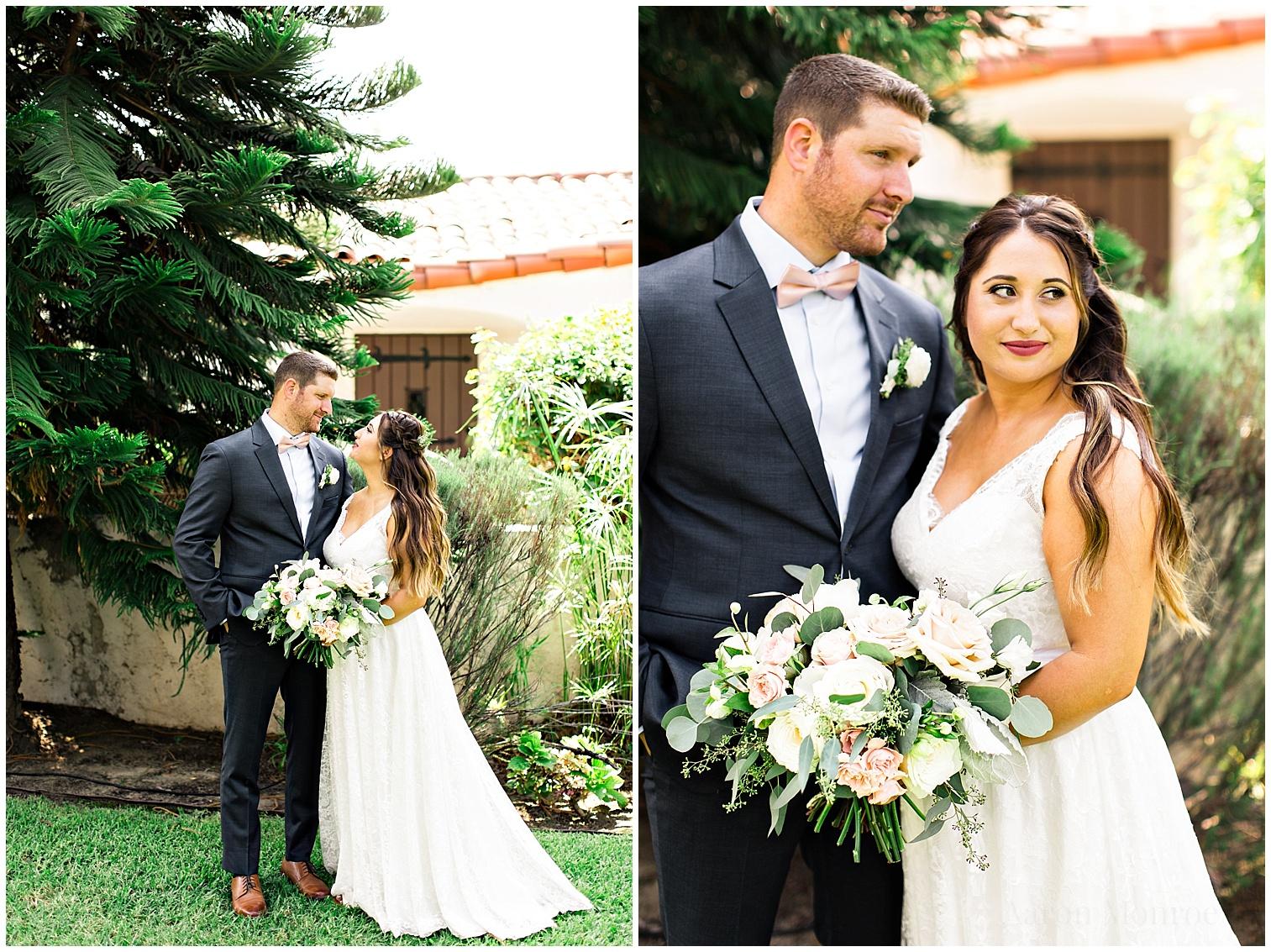 Griffith_House_Wedding_Photography_0565.jpg