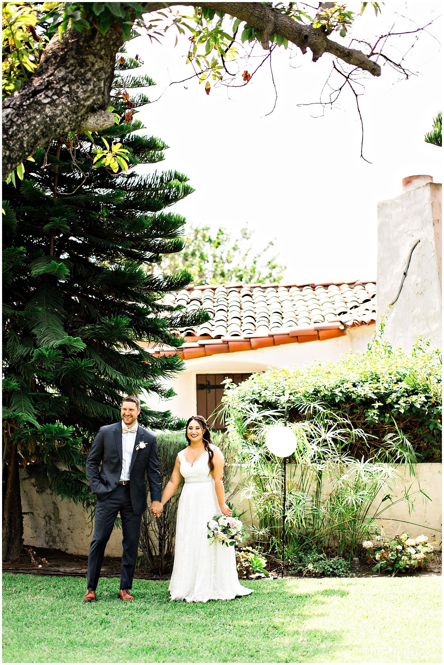 Griffith_House_Wedding_Photography_0567.jpg
