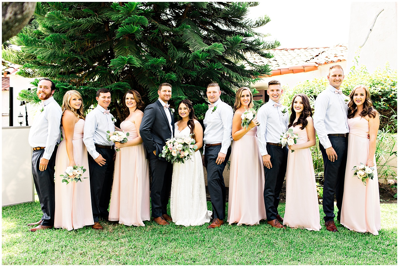 Griffith_House_Wedding_Photography_0571.jpg