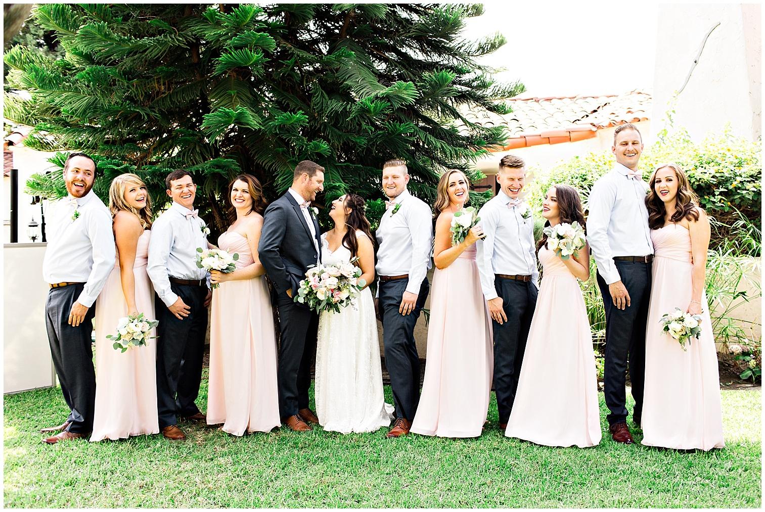 Griffith_House_Wedding_Photography_0572.jpg