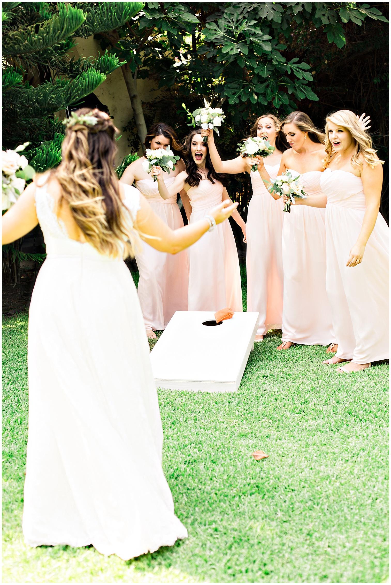 Griffith_House_Wedding_Photography_0575.jpg