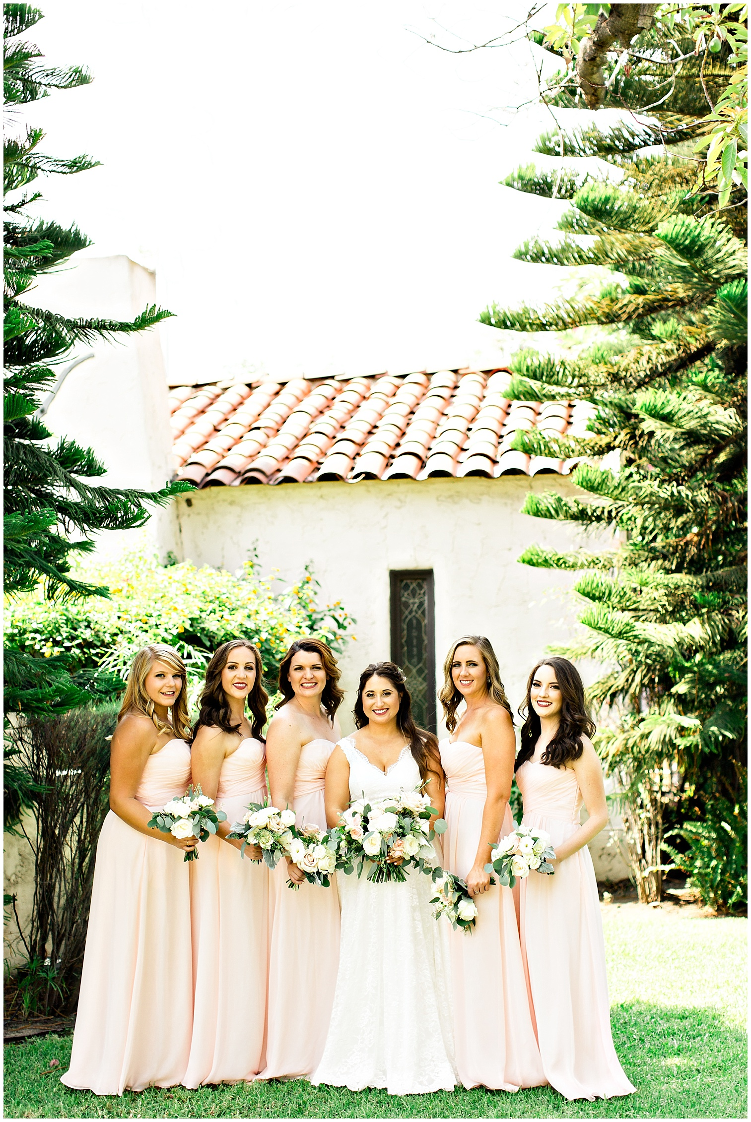 Griffith_House_Wedding_Photography_0577.jpg