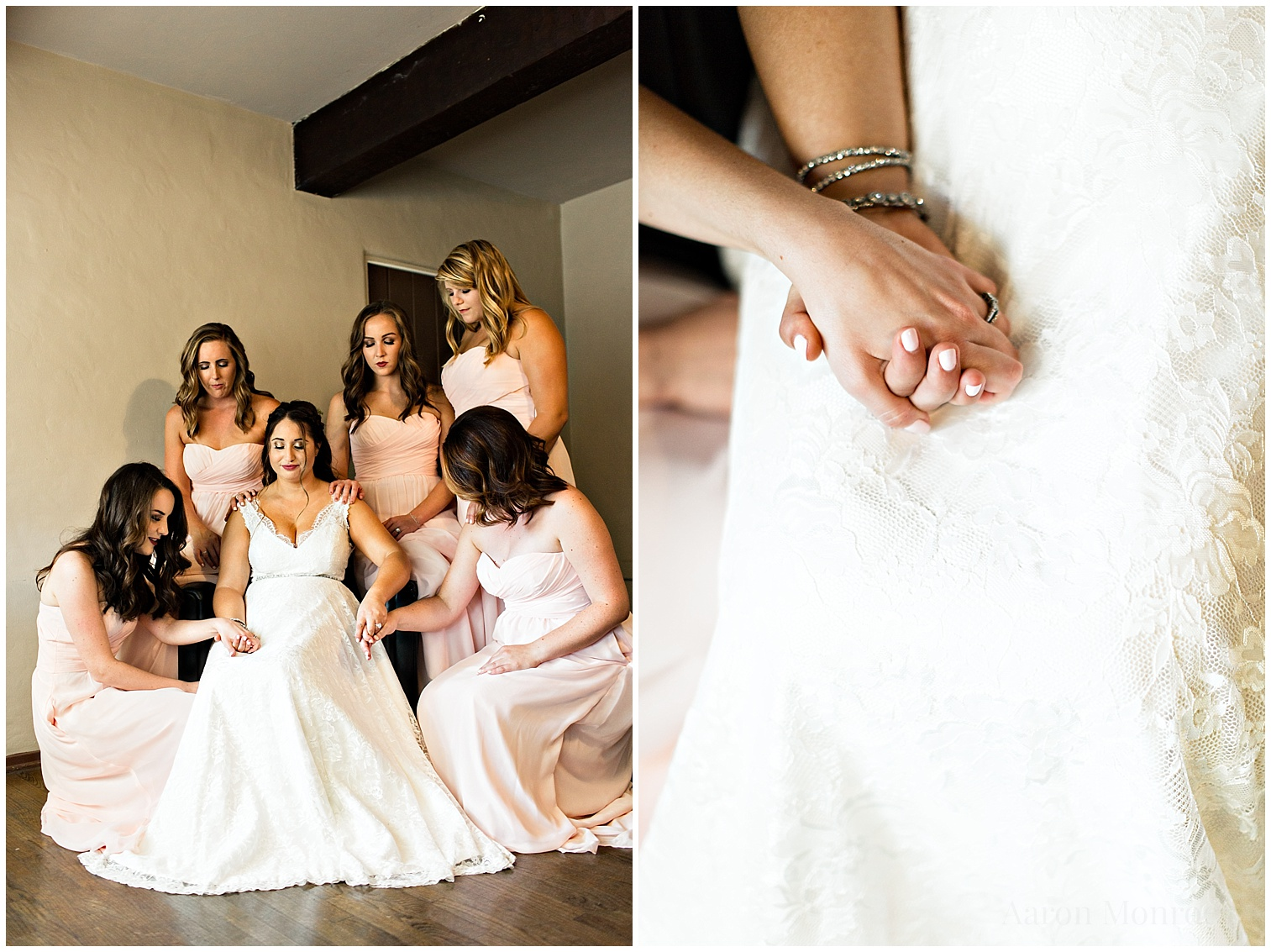 Griffith_House_Wedding_Photography_0582.jpg