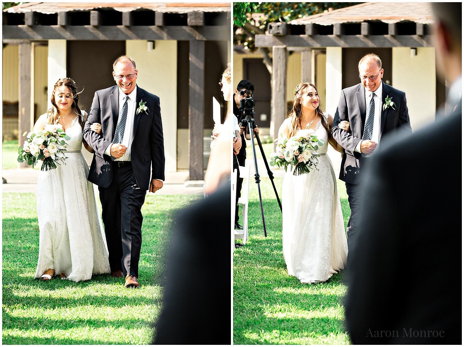 Griffith_House_Wedding_Photography_0584.jpg