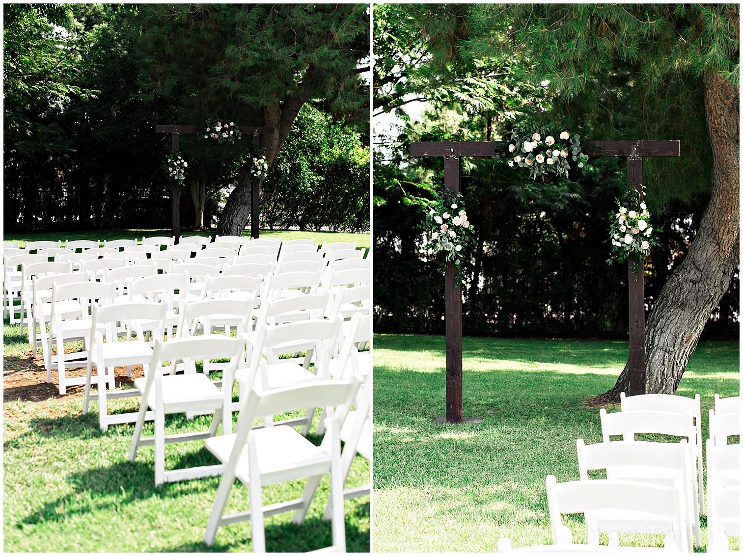 Griffith_House_Wedding_Photography_0583.jpg