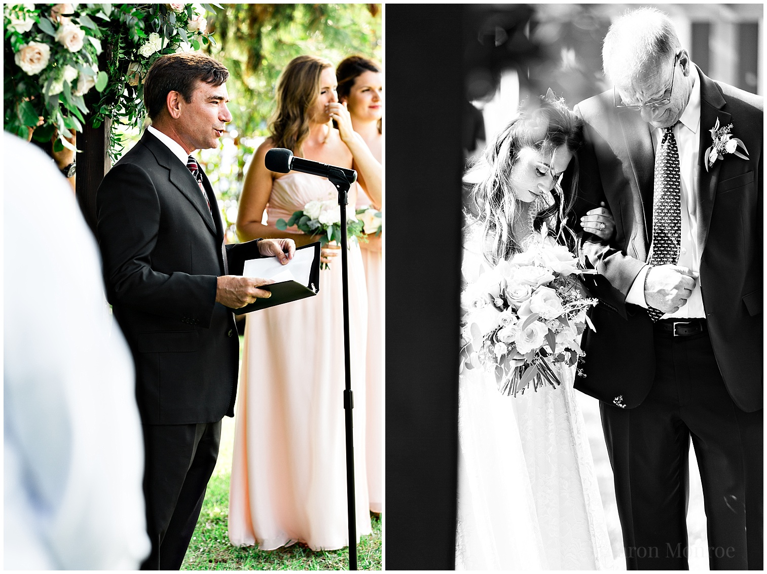 Griffith_House_Wedding_Photography_0585.jpg