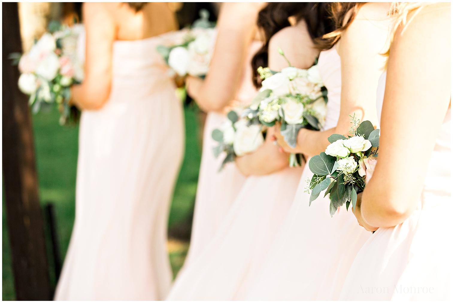 Griffith_House_Wedding_Photography_0588.jpg