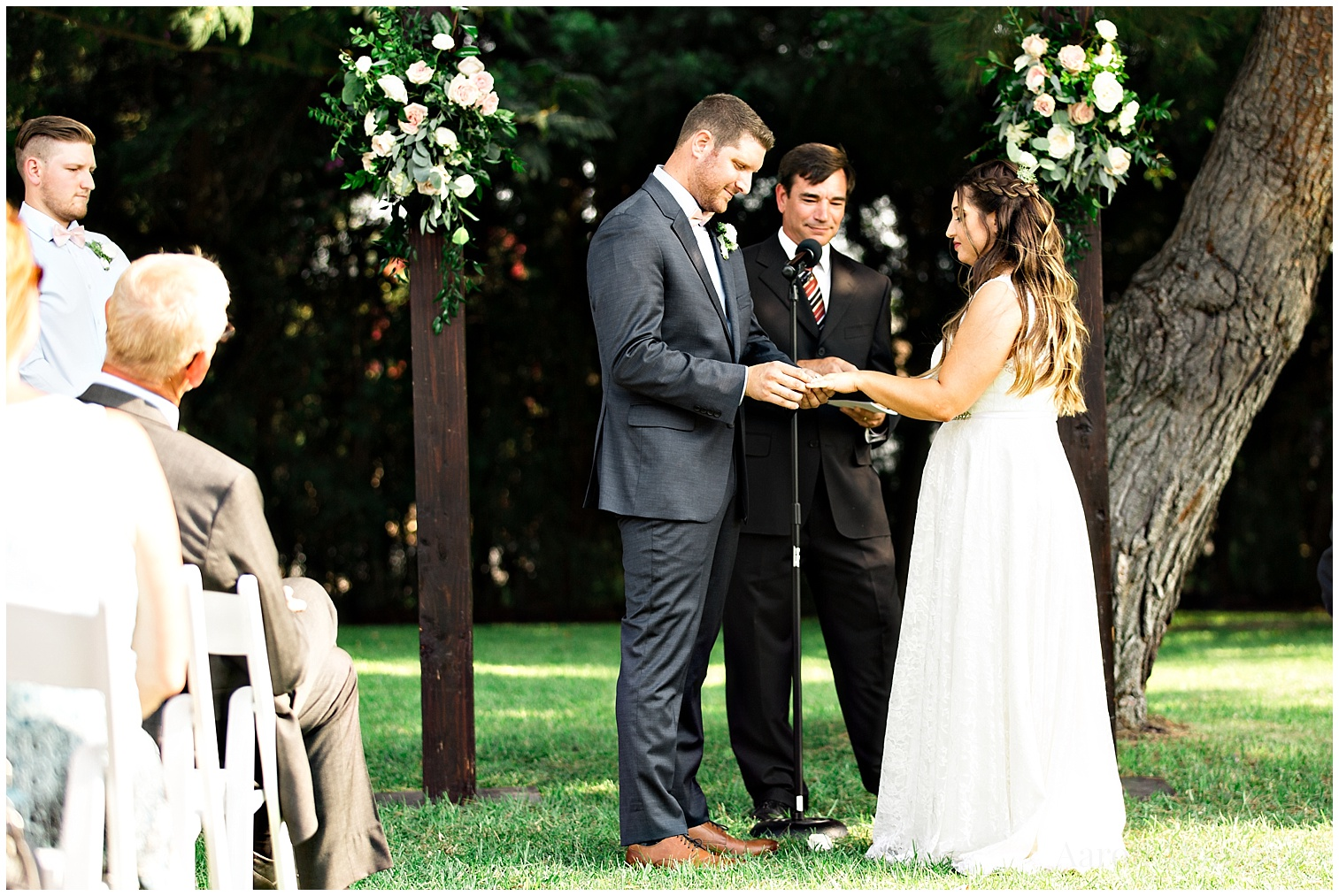 Griffith_House_Wedding_Photography_0590.jpg