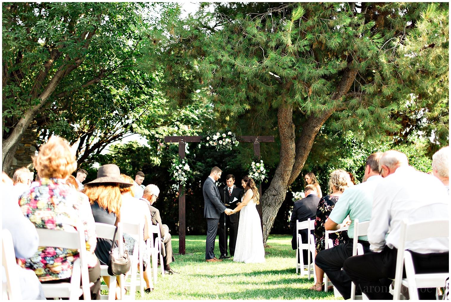 Griffith_House_Wedding_Photography_0592.jpg