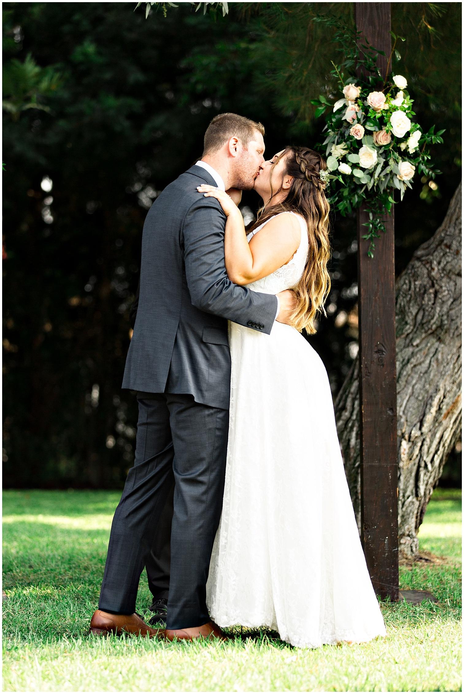 Griffith_House_Wedding_Photography_0591.jpg