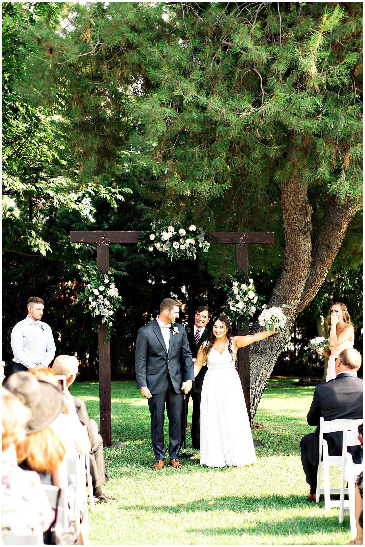 Griffith_House_Wedding_Photography_0593.jpg