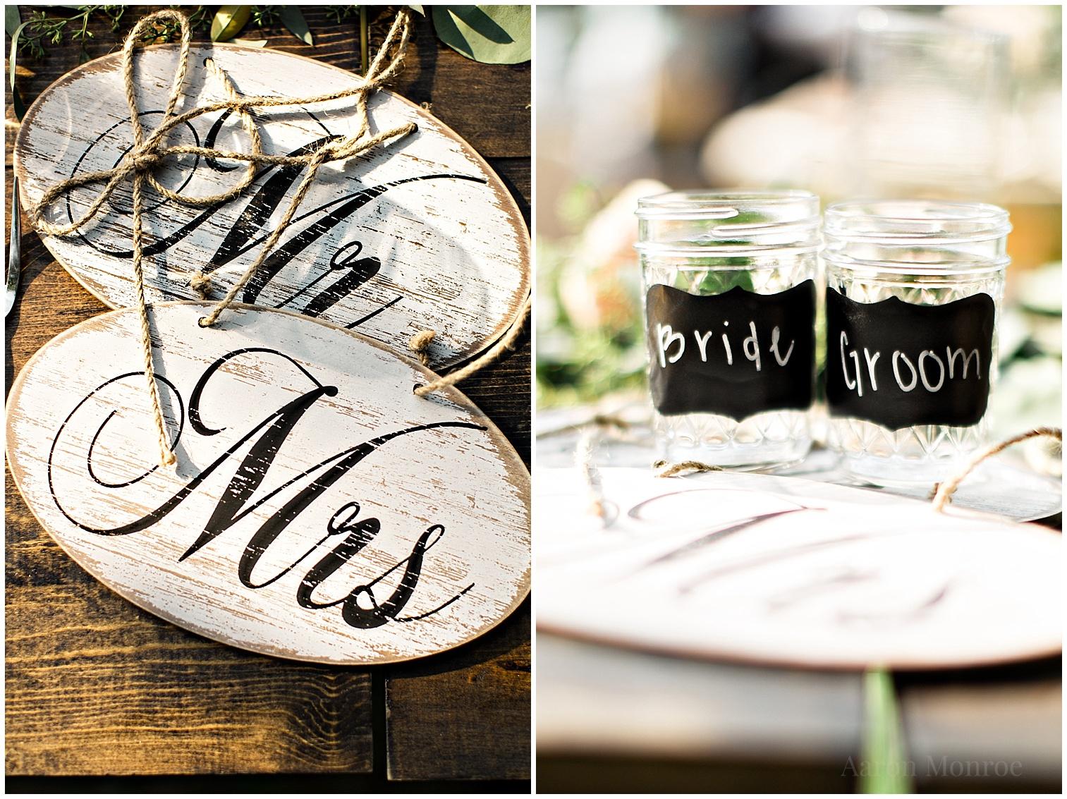Griffith_House_Wedding_Photography_0596.jpg