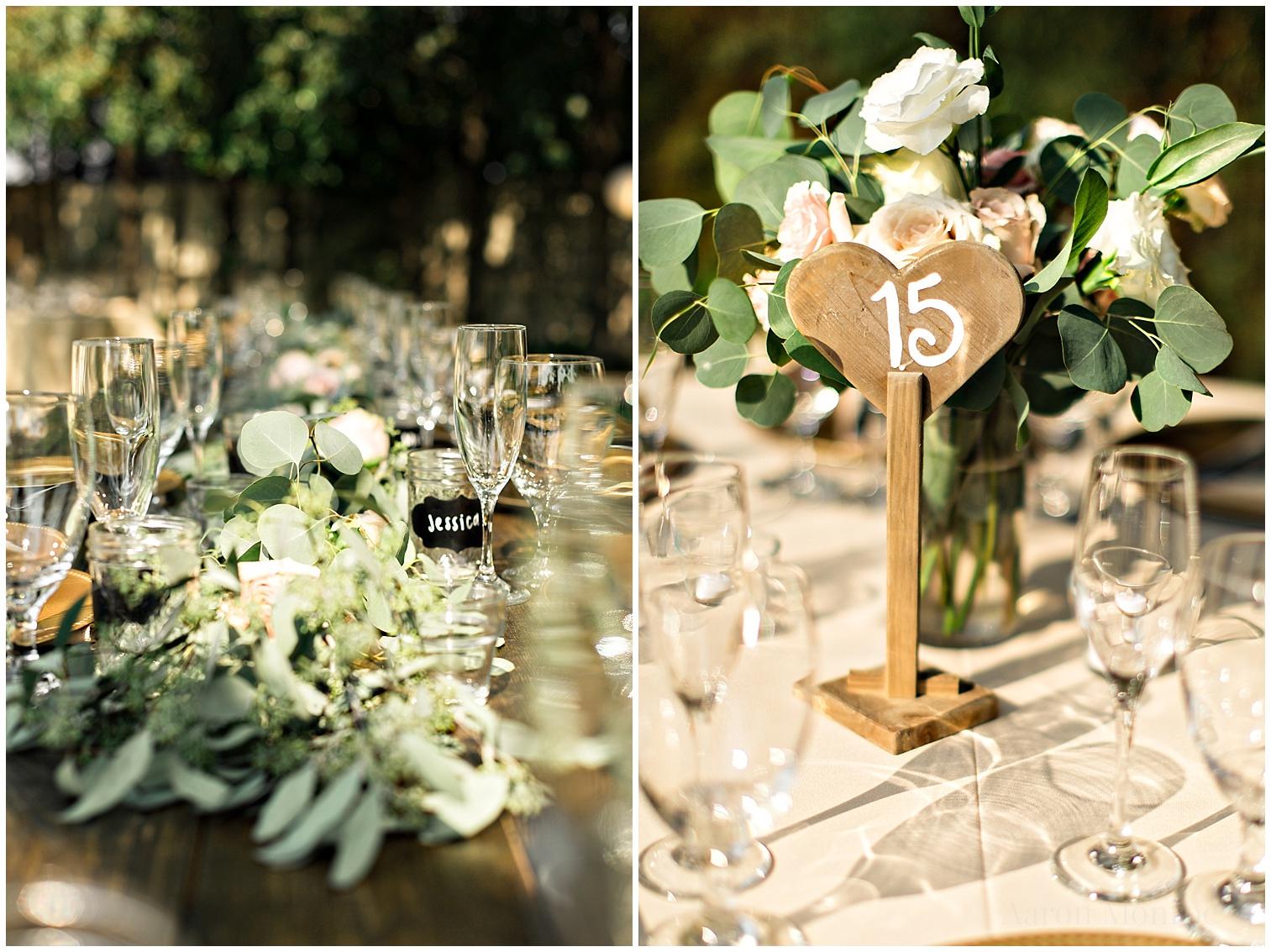 Griffith_House_Wedding_Photography_0597.jpg